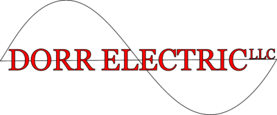 Dorr Electric LLC